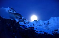 images/Fotos/Natur/Alpen/thumbs//Alpen-Jungfrau-Vollmond.jpg