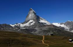 images/Fotos/Natur/Alpen/thumbs//farbspektrum-matterhorn-wallis.jpg