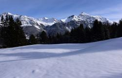 images/Fotos/Natur/Winter/thumbs//Berglandschaft-DSC_7619.jpg