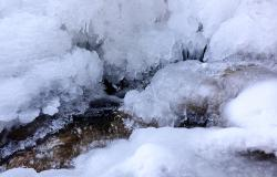images/Fotos/Natur/Winter/thumbs//Eiswasser-DSC_7595.jpg