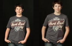 images/Fotos/Portraits/Familie/thumbs//farbspektrum-familie-fotografie-boy.jpg