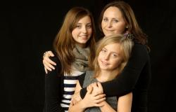 images/Fotos/Portraits/Familie/thumbs//farbspektrum-fotografie-frauenteam.jpg