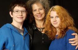 images/Fotos/Portraits/Familie/thumbs//farbspektrum-fotografie-mother-boy.jpg