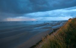 images/Fotos/Reisen/Frankreich/thumbs//Normandie-sunset-1.jpg