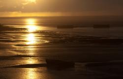 images/Fotos/Reisen/Frankreich/thumbs//Normandie-sunset.jpg
