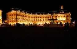 images/Fotos/Reisen/Frankreich/thumbs//farbspektrum-bordeaux-Place-Bourse.jpg