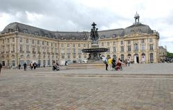 images/Fotos/Reisen/Frankreich/thumbs//farbspektrum-bordeaux-bourse.jpg