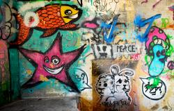images/Fotos/Reisen/Frankreich/thumbs//farbspektrum-peace-graffiti.jpg
