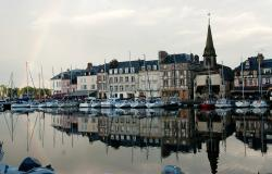 images/Fotos/Reisen/Frankreich/thumbs//normandie_DSC0347.jpg