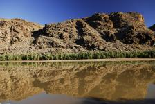 images/Fotos/Reisen/Namibia/thumbs/farbspektrum-Ai-Ais-fish-River.jpg