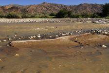 images/Fotos/Reisen/Namibia/thumbs/farbspektrum-Fish-River-Landschaft.jpg