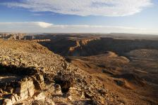 images/Fotos/Reisen/Namibia/thumbs/farbspektrum-Fish-river-canyon-sunset.jpg