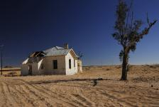 images/Fotos/Reisen/Namibia/thumbs/farbspektrum-Garus-Trainstation-Haus.jpg