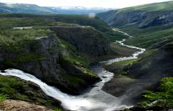 images/Fotos/Reisen/Norwegen/thumbs//farbspektrum-Voringfossen.jpg