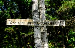 images/Fotos/Reisen/Norwegen/thumbs//farbspektrum-witch-norwegen.jpg